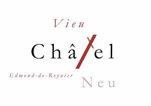 AVE - Association du quartier Vieux-Châtel & Edmond-de-Reynier