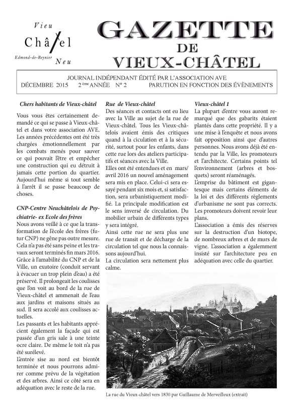 GAZETTE DECEMBRE 2015_Page_1