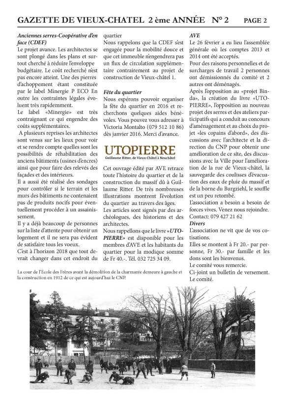 GAZETTE DECEMBRE 2015_Page_2